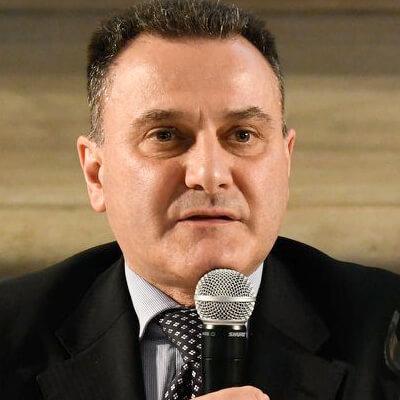 Giuseppe Torluccio